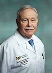 Gastroenterology - Wayne State University